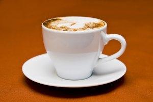 cappuccino image