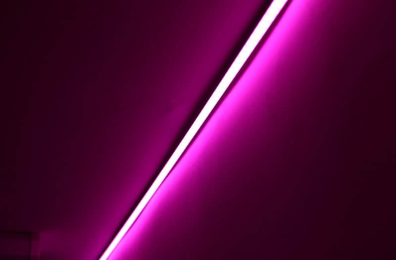 LED Light Strips - Sensory Equipment