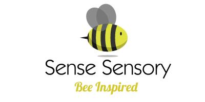 Sense Sensory