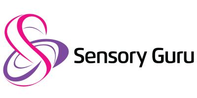 Sensory Guru