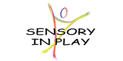 Sensory in Play