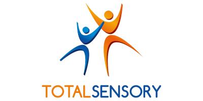 Total Sensory