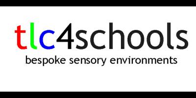 tlc4schools