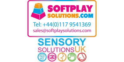Softplay Solutions