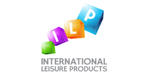 International Leisure Products - Distributors of Apollo Creative sensory products