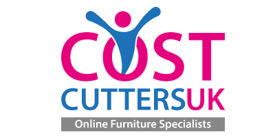 Cost Cutters - Online Furniture Specialists serving the UK