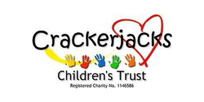 Cracker Jacks Childrens Trust