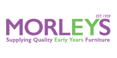 Morleys - Early years education suppliers